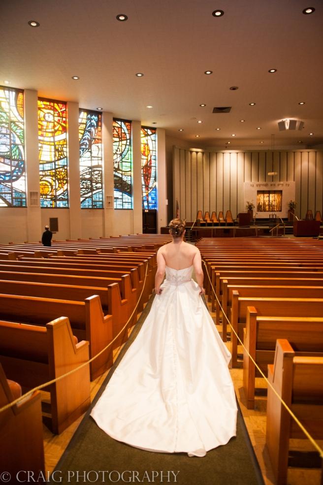 Tree of Life Pittsburgh Weddings-0006