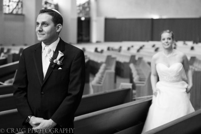 Tree of Life Pittsburgh Weddings-0007