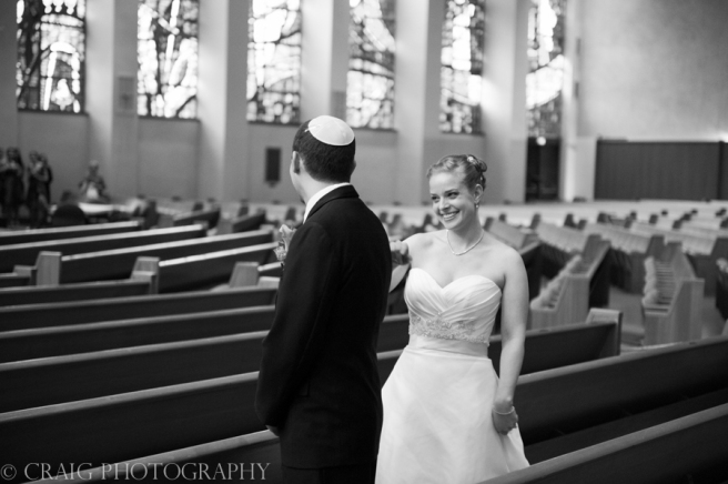 Tree of Life Pittsburgh Weddings-0009