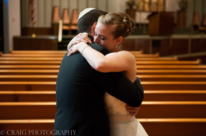 Tree of Life Pittsburgh Weddings-0010