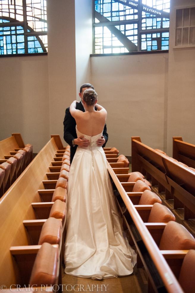 Tree of Life Pittsburgh Weddings-0012