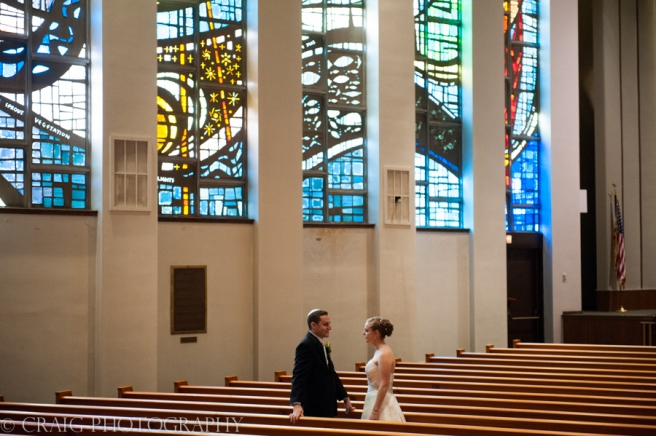 Tree of Life Pittsburgh Weddings-0013