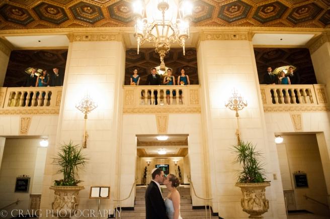 Tree of Life Pittsburgh Weddings-0018