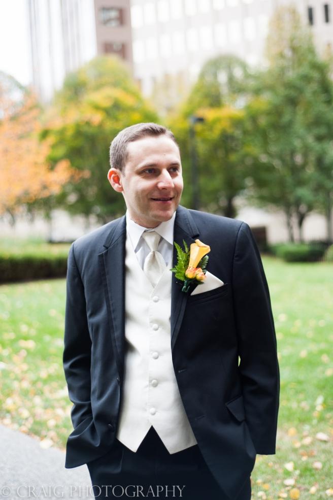 Tree of Life Pittsburgh Weddings-0019