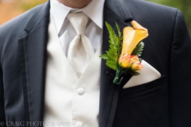 Tree of Life Pittsburgh Weddings-0020