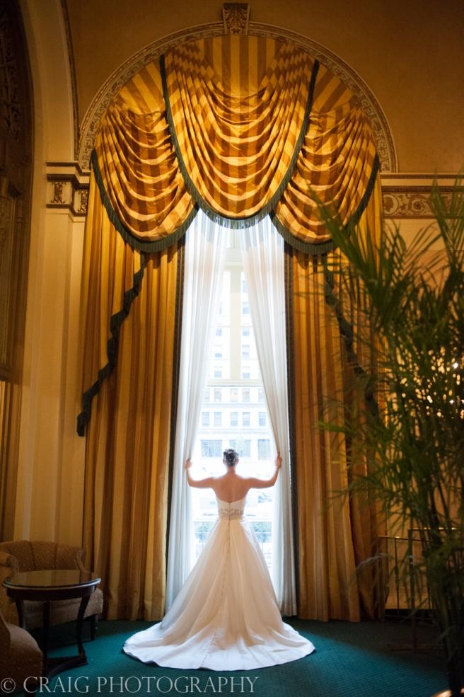 Tree of Life Pittsburgh Weddings-0021