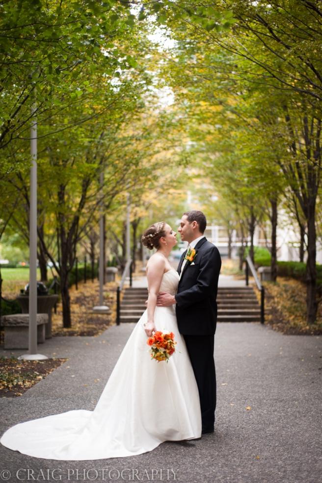 Tree of Life Pittsburgh Weddings-0023