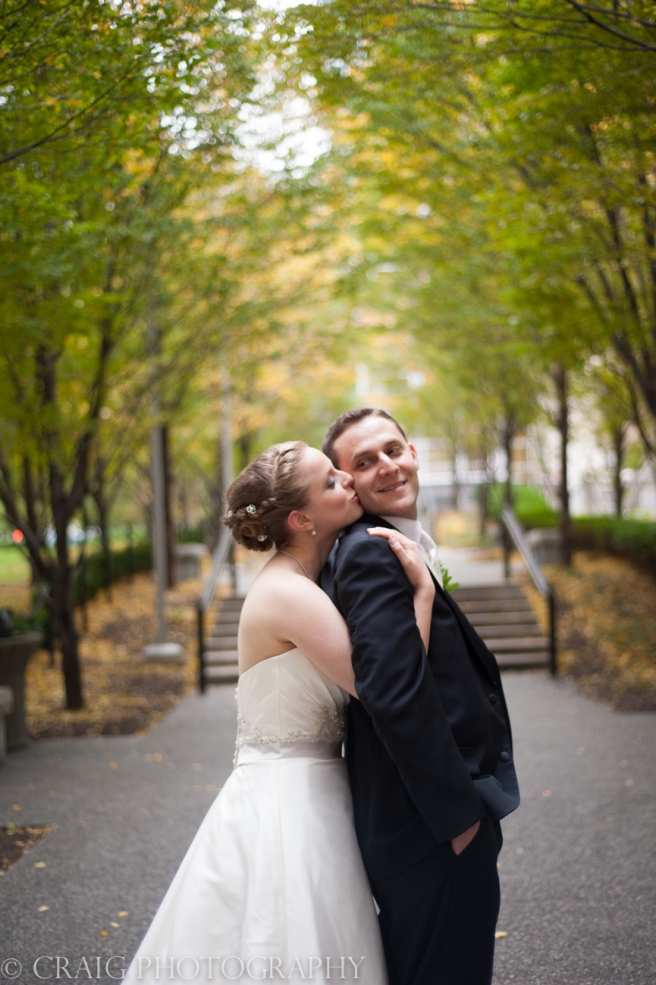 Tree of Life Pittsburgh Weddings-0024