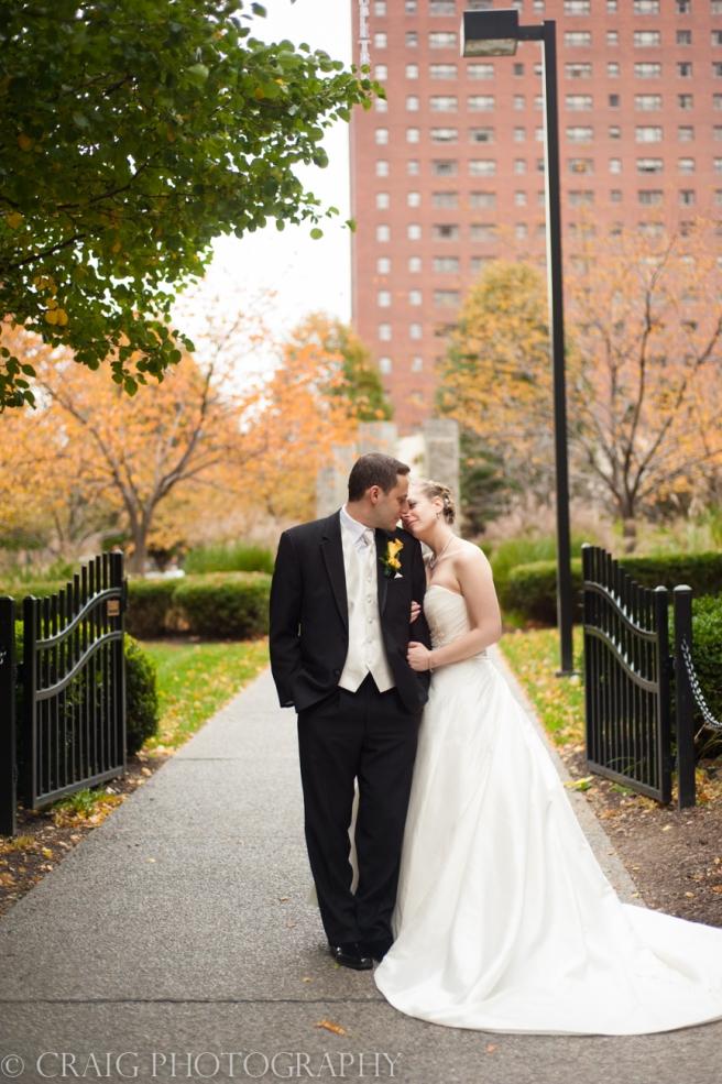 Tree of Life Pittsburgh Weddings-0025