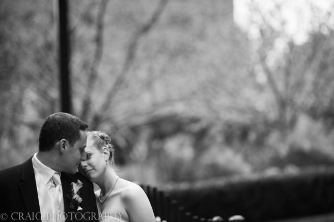 Tree of Life Pittsburgh Weddings-0026