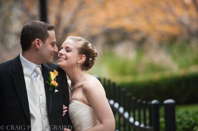 Tree of Life Pittsburgh Weddings-0027