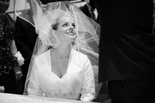 Tree of Life Pittsburgh Weddings-0030