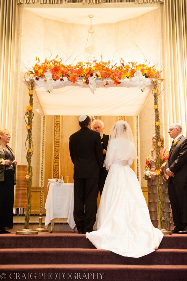Tree of Life Pittsburgh Weddings-0036