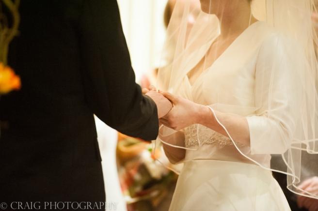 Tree of Life Pittsburgh Weddings-0037