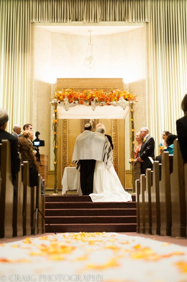 Tree of Life Pittsburgh Weddings-0038
