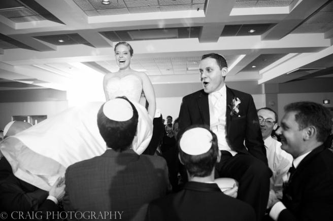 Tree of Life Pittsburgh Weddings-0051
