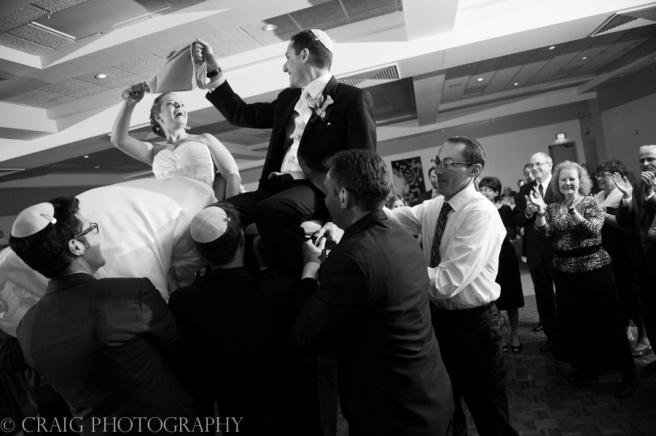 Tree of Life Pittsburgh Weddings-0052