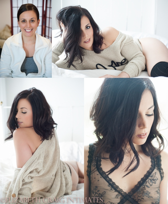 Before and After Boudoir Photos-0002