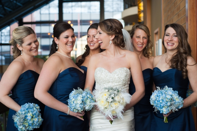 Calvary United Methodist Church Weddings Pittsburgh-0001