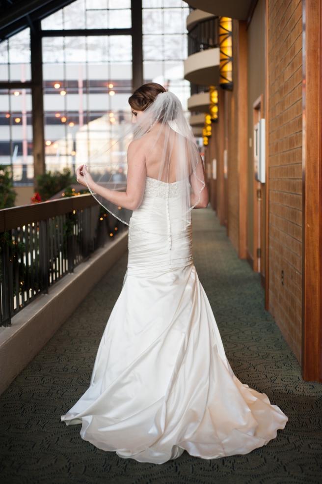 Calvary United Methodist Church Weddings Pittsburgh-0002