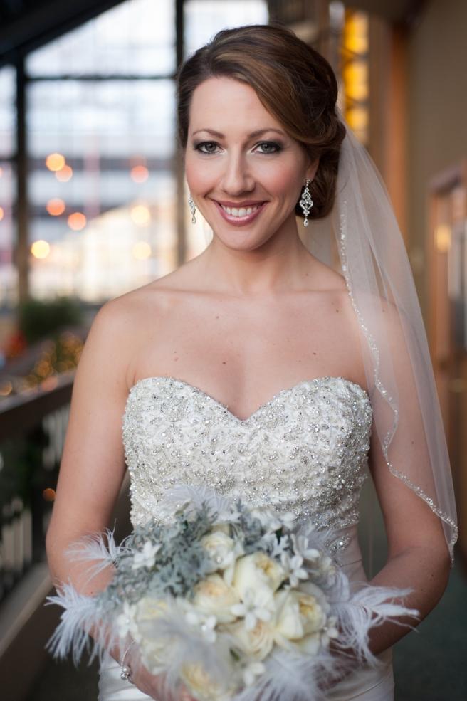 Calvary United Methodist Church Weddings Pittsburgh-0004