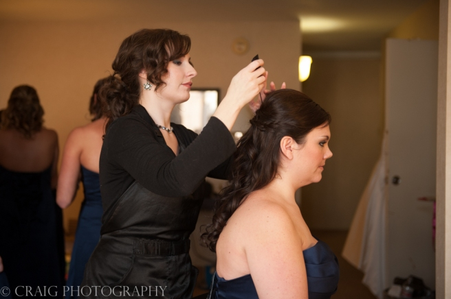 Priory Weddings Pittsburgh-0015