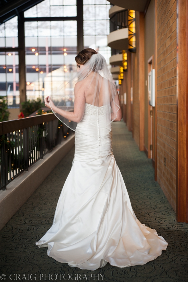 Priory Weddings Pittsburgh-0032