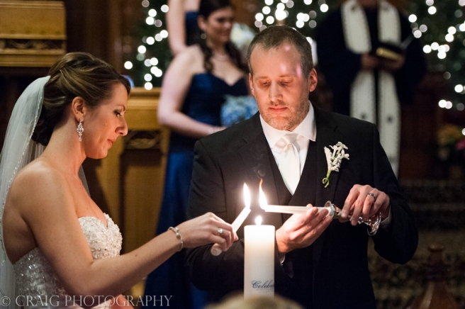Priory Weddings Pittsburgh-0057
