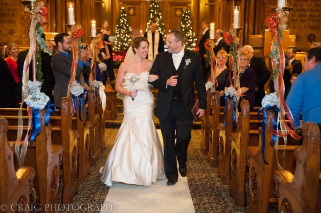 Priory Weddings Pittsburgh-0059
