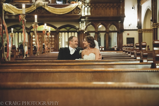 Priory Weddings Pittsburgh-0062