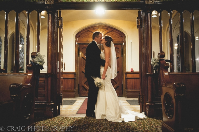 Priory Weddings Pittsburgh-0064