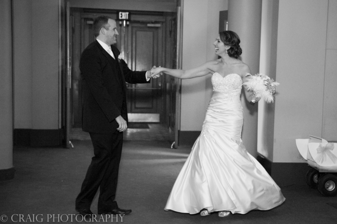 Priory Weddings Pittsburgh-0073