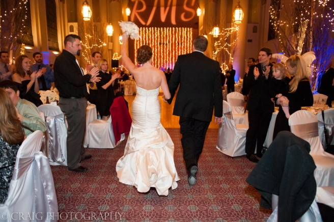 Priory Weddings Pittsburgh-0074