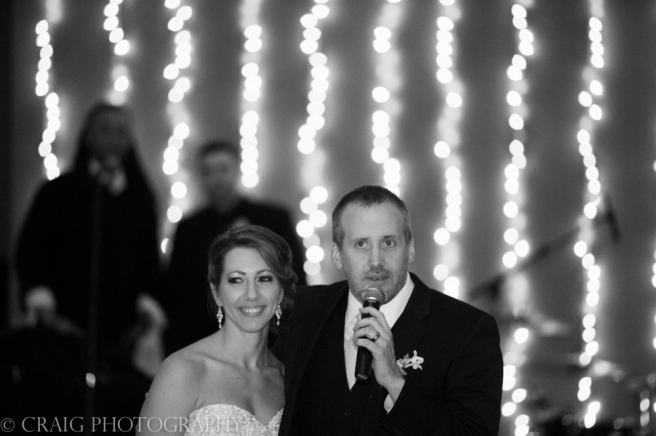 Priory Weddings Pittsburgh-0084