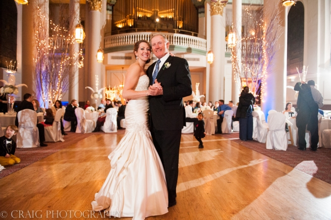 Priory Weddings Pittsburgh-0095