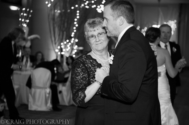 Priory Weddings Pittsburgh-0096