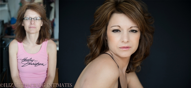 Before & After Boudoir Photos-0001