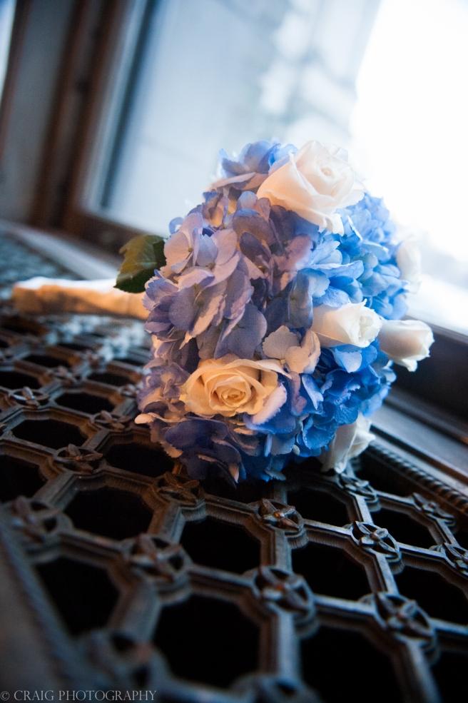 Carnegie Museum Weddings-0002