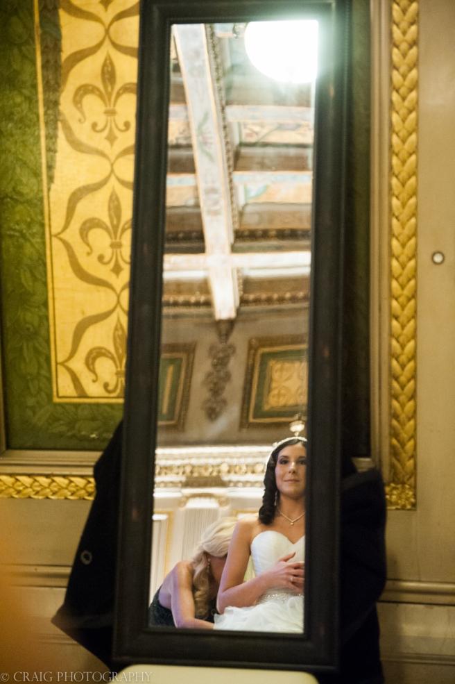 Carnegie Museum Weddings-0003