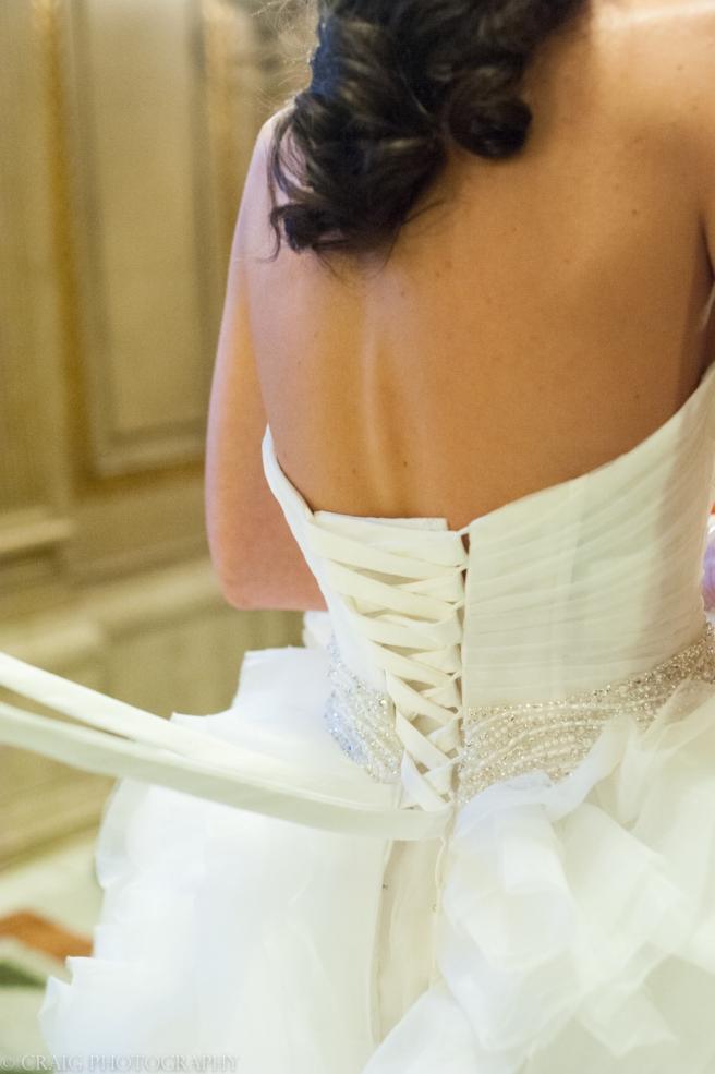 Carnegie Museum Weddings-0004