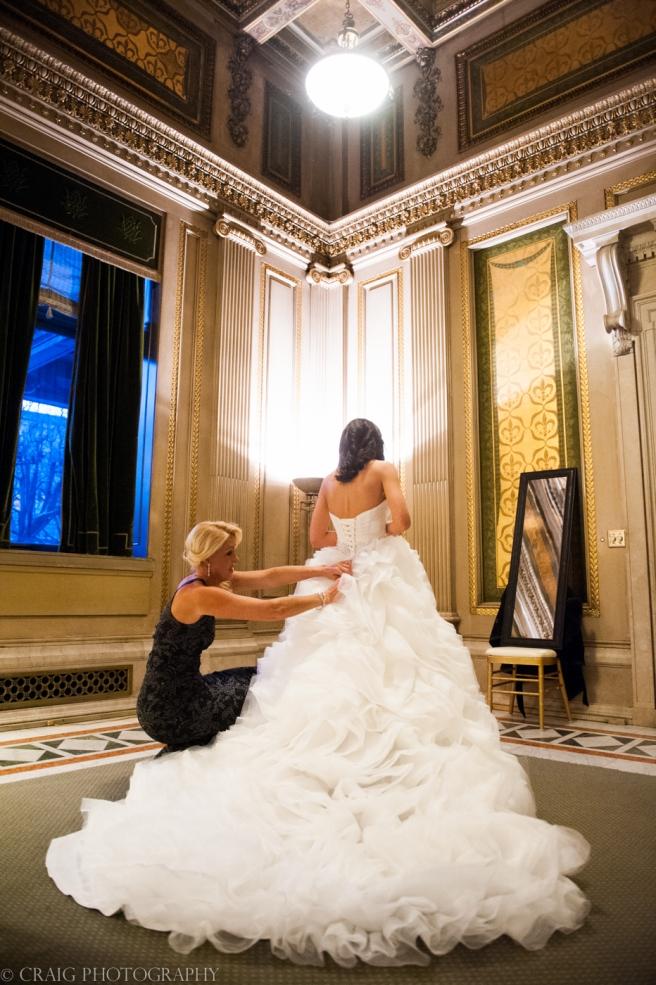 Carnegie Museum Weddings-0005