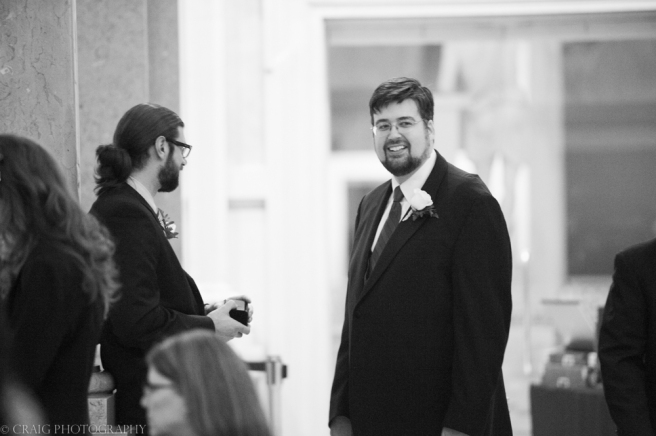 Carnegie Museum Weddings-0006