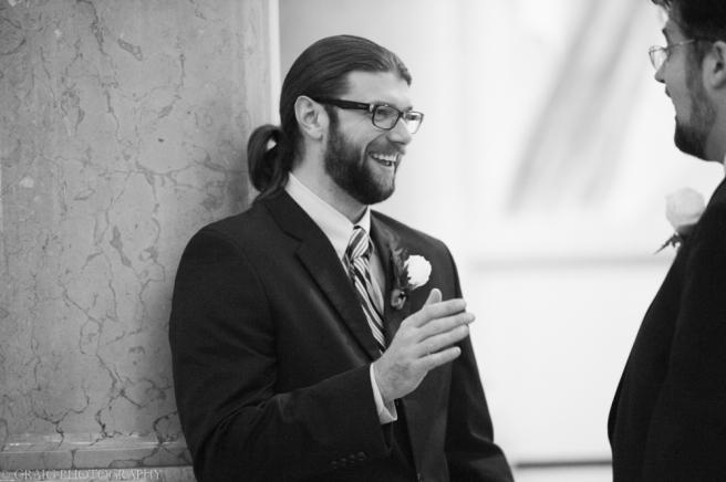 Carnegie Museum Weddings-0007