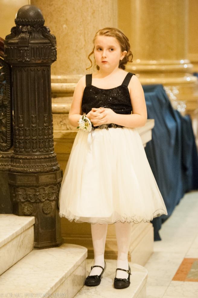 Carnegie Museum Weddings-0008