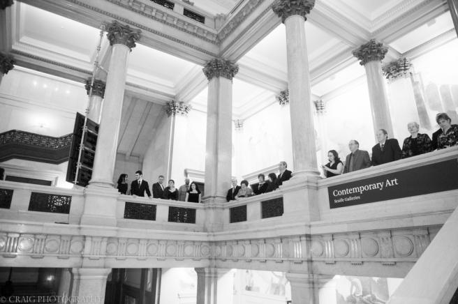 Carnegie Museum Weddings-0009