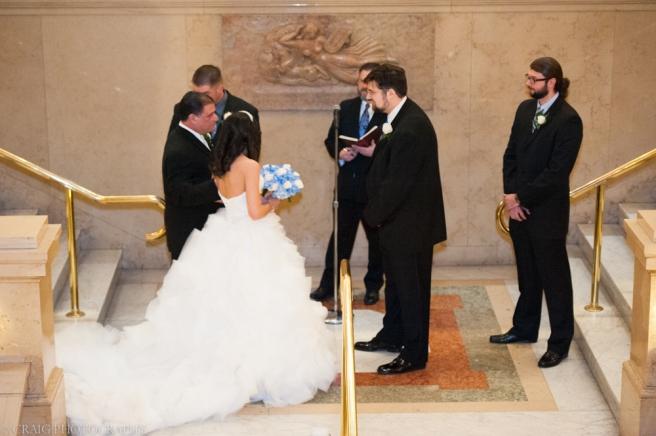 Carnegie Museum Weddings-0010
