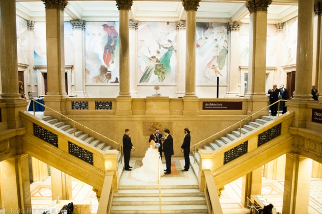 Carnegie Museum Weddings-0011