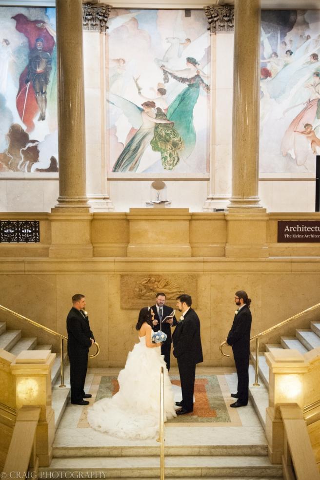 Carnegie Museum Weddings-0013