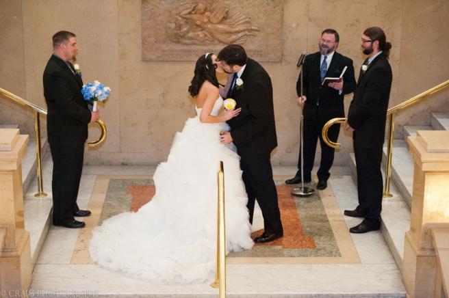 Carnegie Museum Weddings-0014