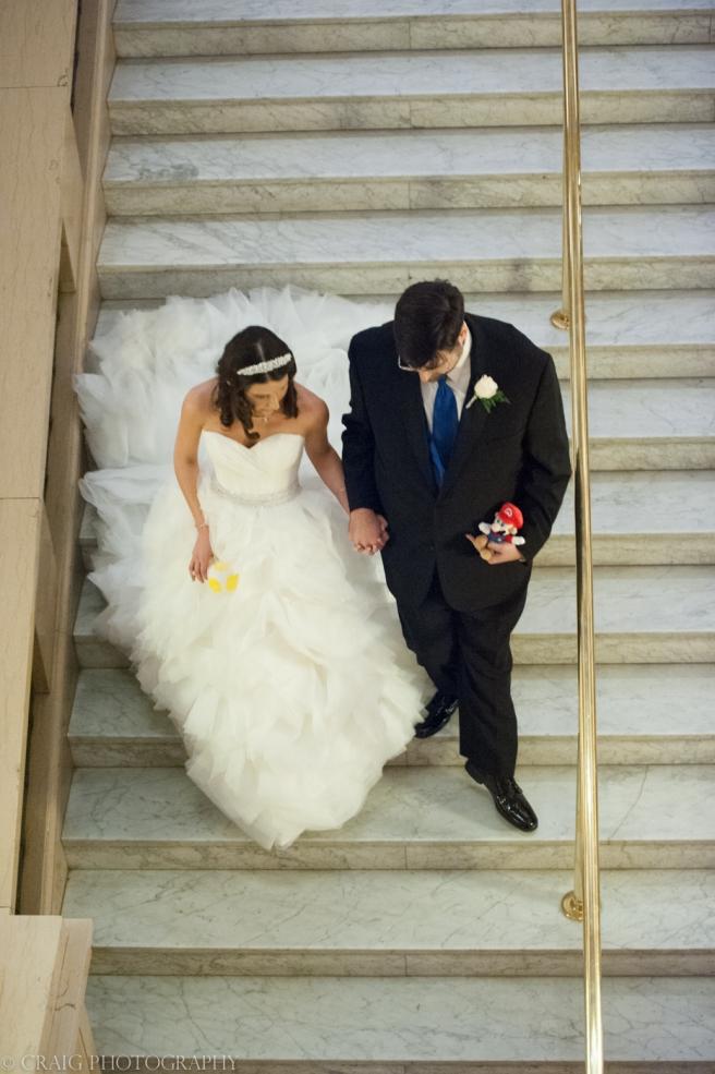 Carnegie Museum Weddings-0015
